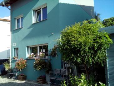 Holiday house Hegau-Lake Constance