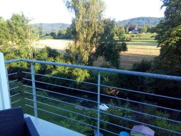Ferienhaus Hegau-Bodensee