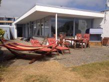 Ferienhaus Meerblick Strandhaus