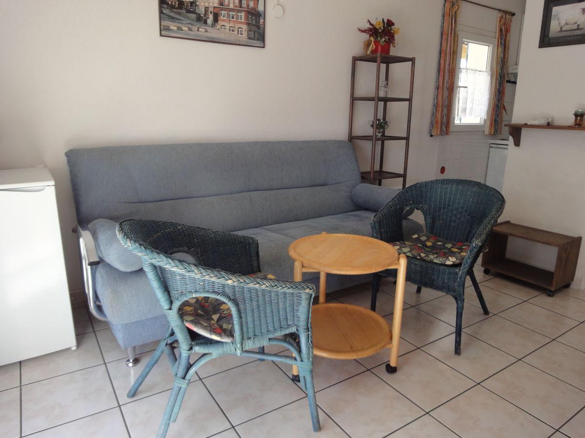 ferienhaus bora bora languedoc roussillon gruissan. Black Bedroom Furniture Sets. Home Design Ideas