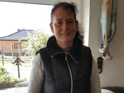 Ihr Gastgeber Sabine Otten