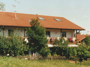 Ferienwohnung Haus Magdalena