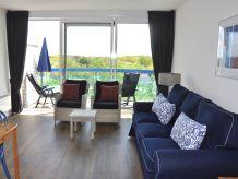 Ferienwohnung Badhotel 339