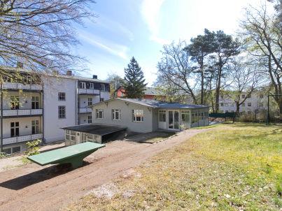 Ferienhaus Amelia Cottage