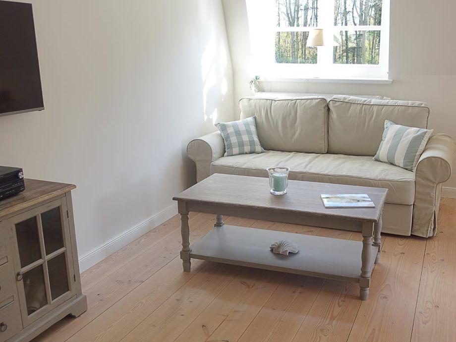 ferienwohnung heuboden gut buckhagen angeln in rabel an der schlei familie alexander und. Black Bedroom Furniture Sets. Home Design Ideas