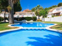 Holiday house Casas Blancas S308-129