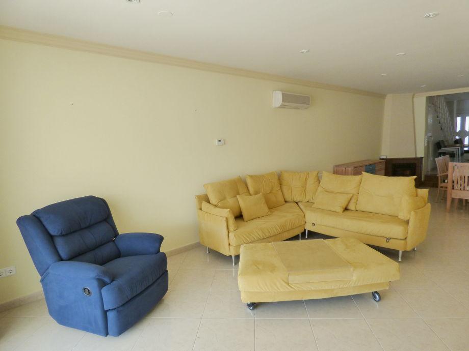 ferienhaus paradies 6 im hafen costa brava empuriabrava. Black Bedroom Furniture Sets. Home Design Ideas