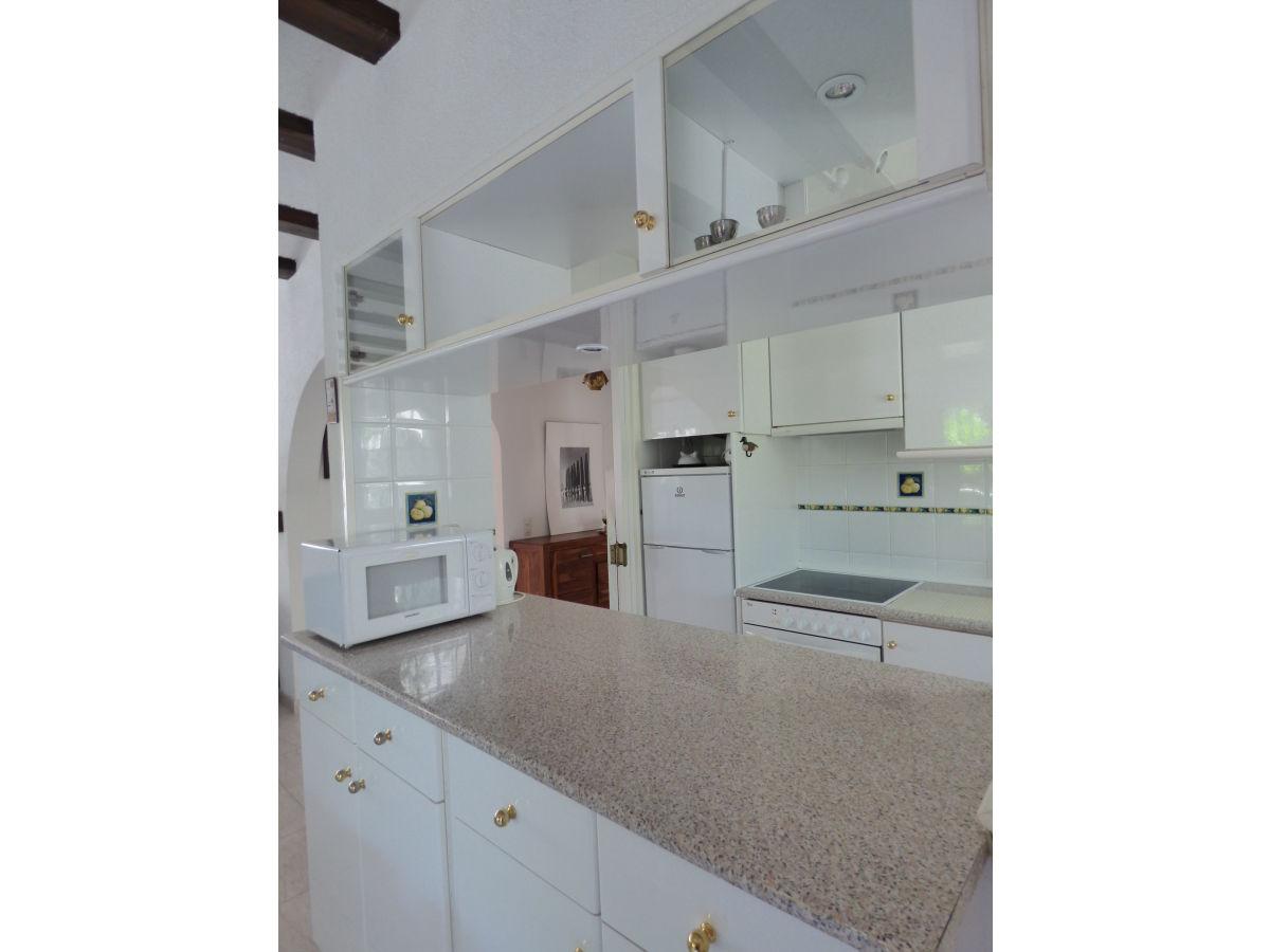 ferienhaus paradies 40 mit privat pool und garten costa. Black Bedroom Furniture Sets. Home Design Ideas