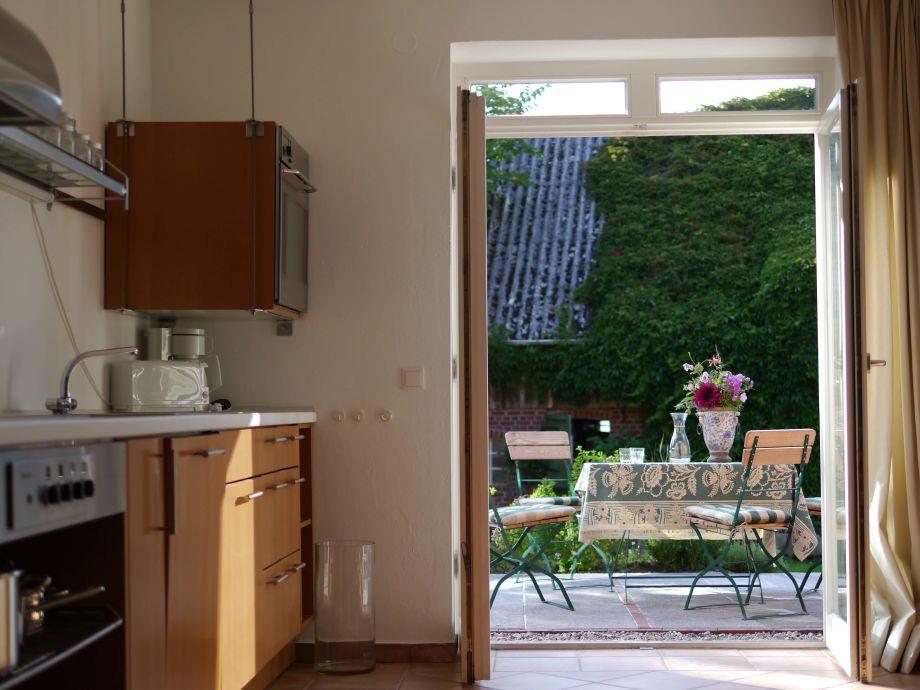 ferienwohnung landlust nordfriesland herr gerd johannsen. Black Bedroom Furniture Sets. Home Design Ideas