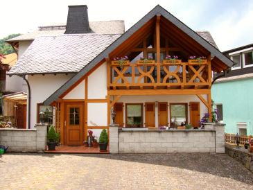 Ferienhaus Winkelchen