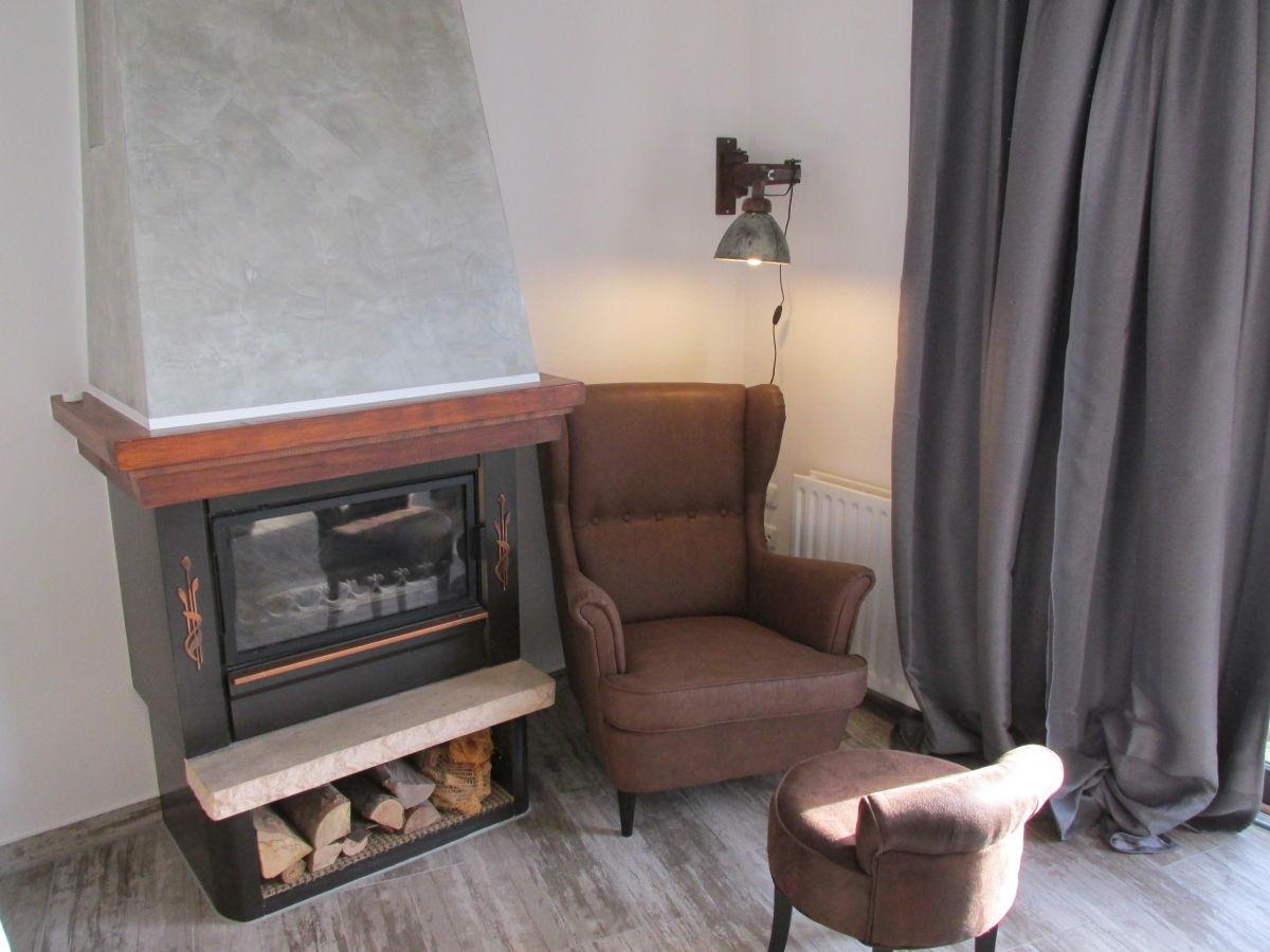 ferienhaus aqua mamore direkt am wasser ijsselmeer. Black Bedroom Furniture Sets. Home Design Ideas