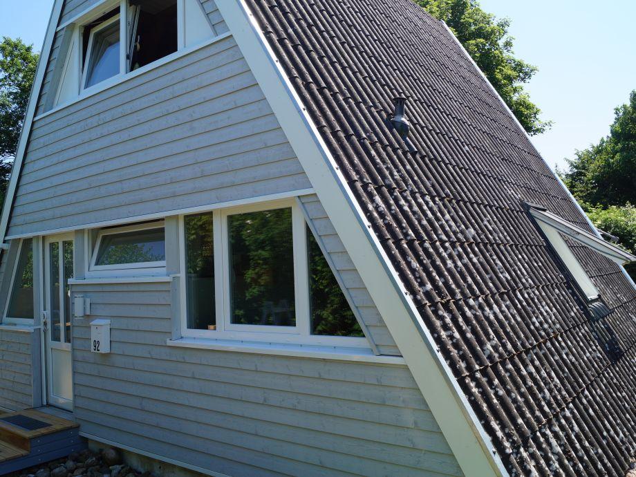 Verdunkelung giebelfenster - Verdunkelung fur dreiecksfenster ...
