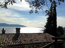 Ferienwohnung Villetta Graziella - Bungalow mit Terrasse und Pool