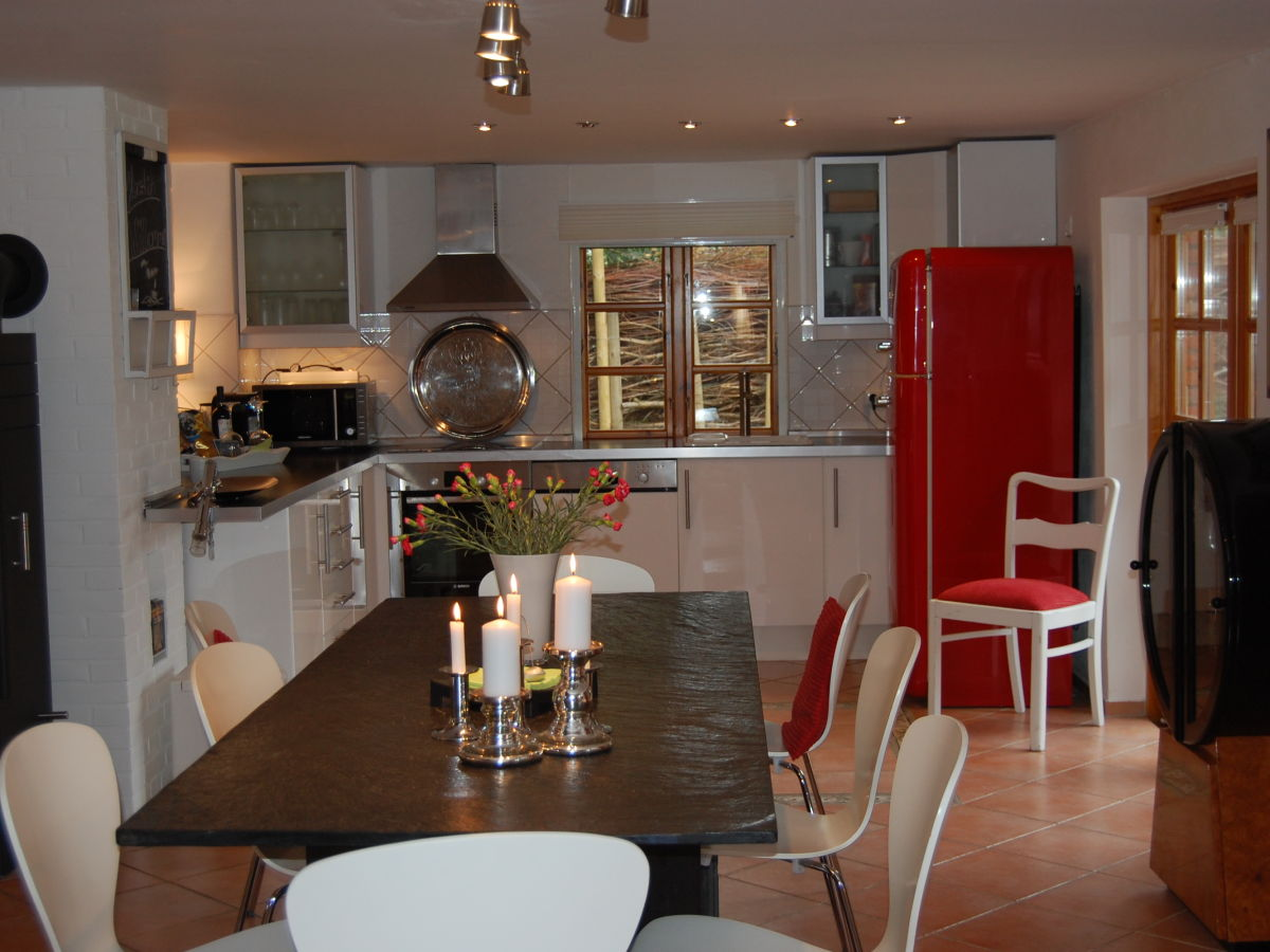 ferienhaus reetdachhaus persch eiderstedt tating frau claudia persch. Black Bedroom Furniture Sets. Home Design Ideas