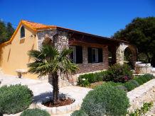 Villa Pellegrin