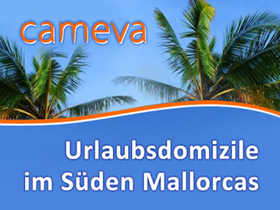 Ihr Gastgeber . CAMEVA Urlaubsdomiziele