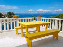 Ferienwohnung Villa Lav