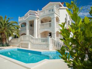 Apartment Villa Drinka Ap1