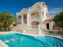 Apartment Villa Drinka Ap2