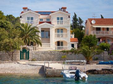 Ferienwohnung Drinka Apartment 3
