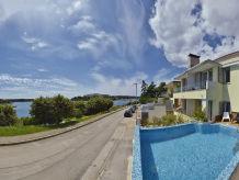 Villa Villa Seaview