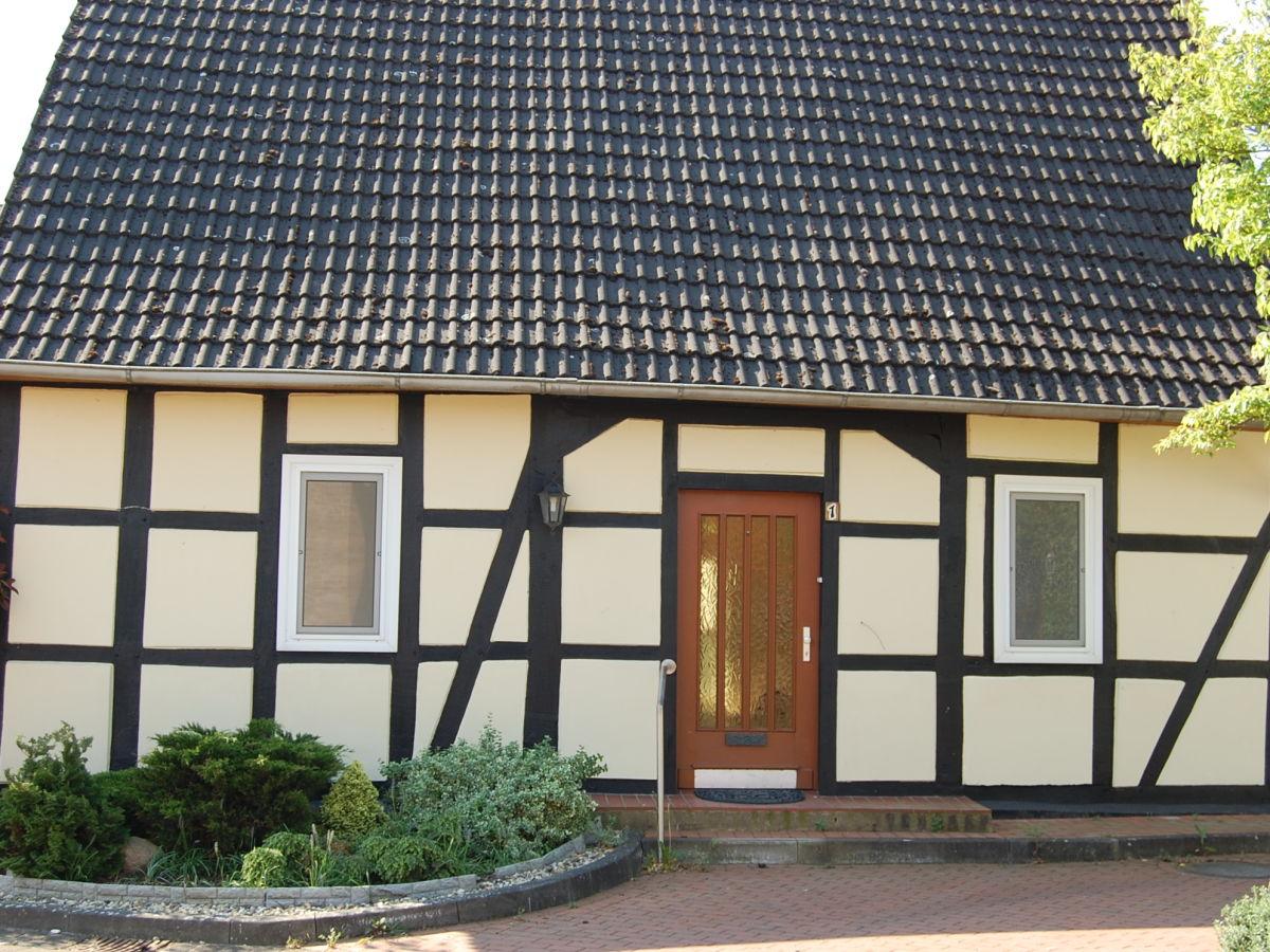 ferienhaus achtern mme in steinhude steinhuder meer. Black Bedroom Furniture Sets. Home Design Ideas