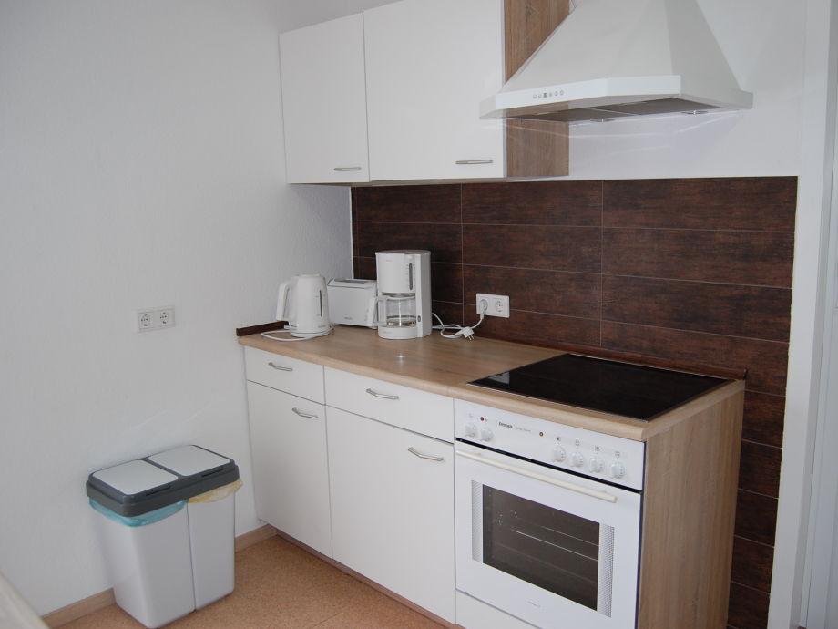 ferienhaus achtern mme in steinhude steinhuder meer steinhude niedersachsen familie doris. Black Bedroom Furniture Sets. Home Design Ideas