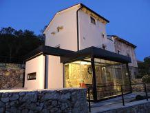 Ferienhaus Planetarium Haus Eris