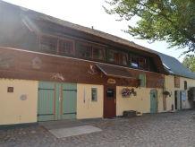 Ferienwohnung Lindenhof - Jägerstube