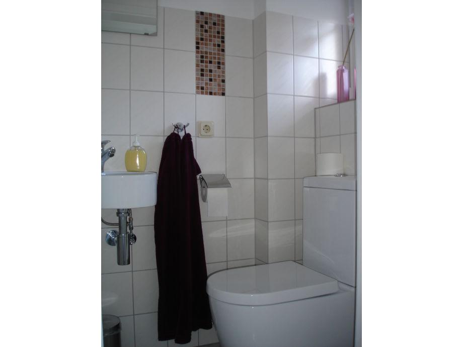 ferienhaus brachvogelweg ostfriesland frau patricia jakobi. Black Bedroom Furniture Sets. Home Design Ideas