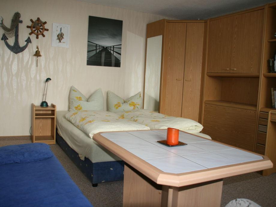 ferienwohnung f rber usedom frau jacqueline f rber. Black Bedroom Furniture Sets. Home Design Ideas