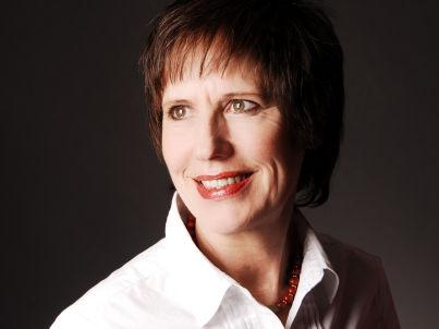 Ihr Gastgeber Karin Hönniger