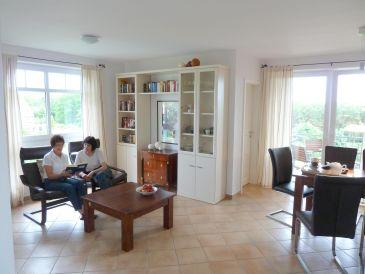 Holiday apartment Hönniger
