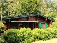 Ferienhaus Adele