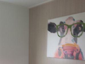 Ferienhaus New Regman