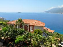 Villa Poseidon