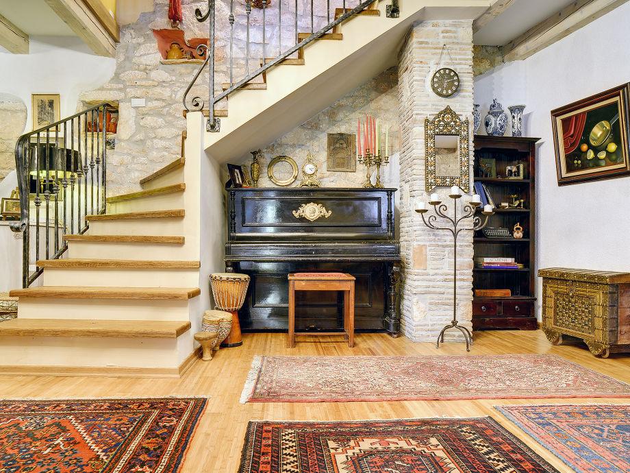 villa luna mar ana firma tourist agency luna rossa mr kristian tanger. Black Bedroom Furniture Sets. Home Design Ideas