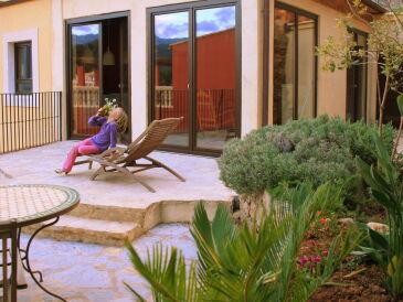 Ferienwohnung Puerto Vista