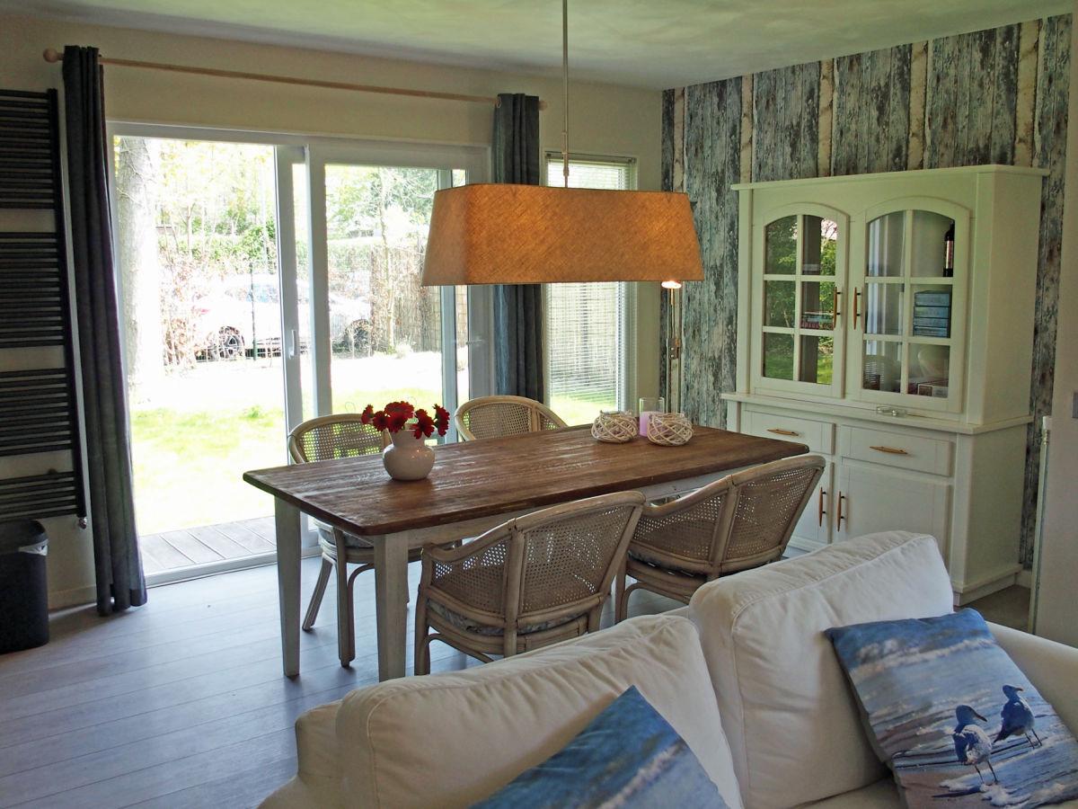 ferienhaus zeebra zeeland renesse firma. Black Bedroom Furniture Sets. Home Design Ideas