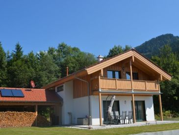 Ferienhaus Landhaus Doubek