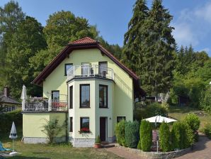"""Holiday apartment in the valley """"Weingartental"""""""