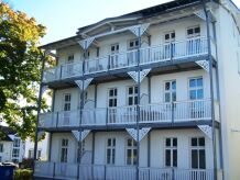Ferienwohnung im Haus Quisisana - 45021