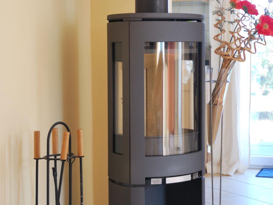 ferienhaus harmonie kaltenhof familie meyer. Black Bedroom Furniture Sets. Home Design Ideas