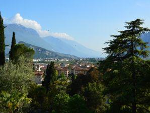 Ferienhaus Villa al Monte