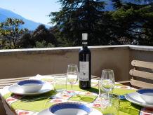 Holiday house Villa al Monte
