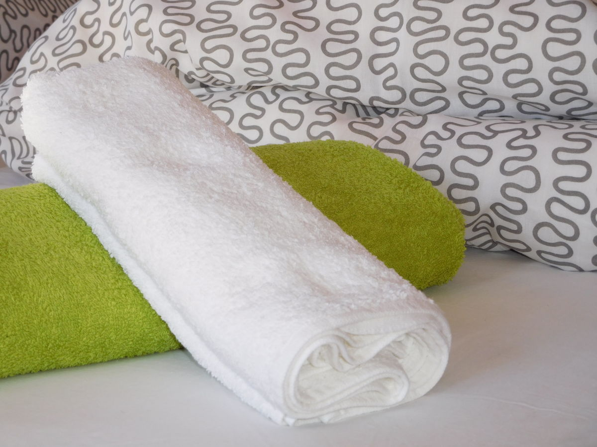 ferienhaus villa al monte arco familie povoli. Black Bedroom Furniture Sets. Home Design Ideas