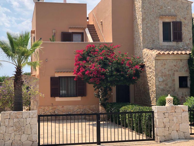 Ferienhaus Casa Roco