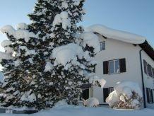 Ferienwohnung Gästehaus Konrad