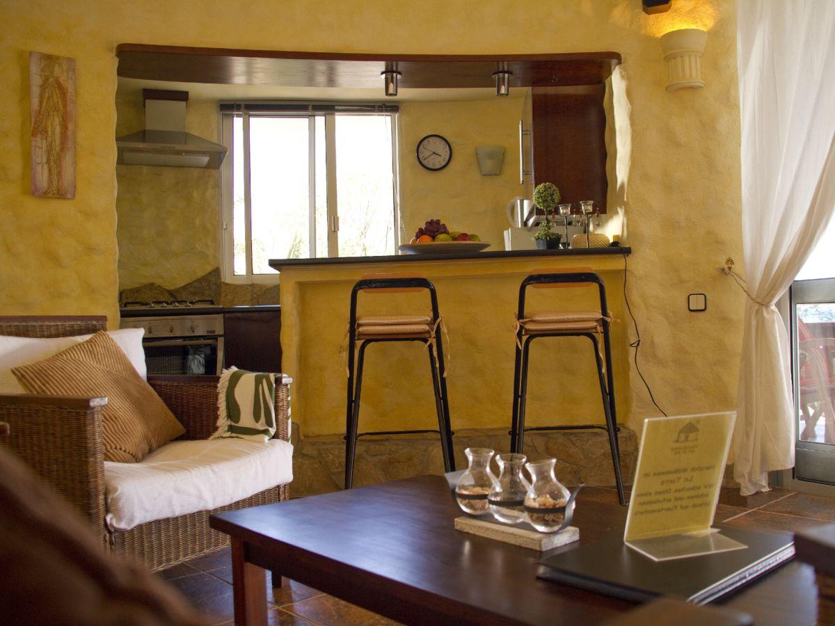 ferienwohnung strandhaus la torre i costa calma. Black Bedroom Furniture Sets. Home Design Ideas