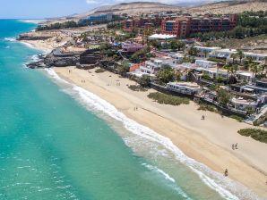 Ferienwohnung Strandhaus La Torre I